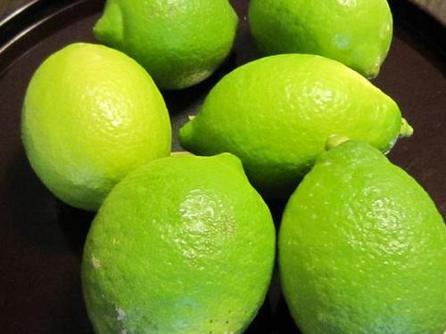 宮迫 レモン