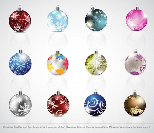 Christmas_Baubles_Icon_Set.jpg